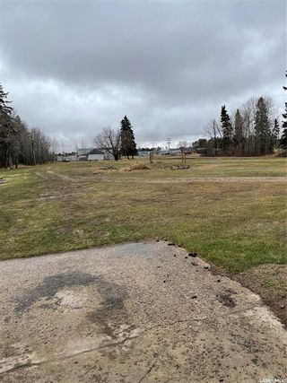 Photo 11: 1098 Industrial Drive in Hudson Bay: Lot/Land for sale : MLS®# SK852391