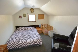 Photo 15: 1672 3RD Street: Telkwa House for sale (Smithers And Area (Zone 54))  : MLS®# R2416128