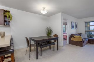 Photo 8: 309 738 E 29TH Avenue in Vancouver: Fraser VE Condo for sale (Vancouver East)  : MLS®# R2520638