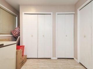 Photo 14: 4880 FORTUNE Avenue in Richmond: Steveston North House for sale : MLS®# R2435063