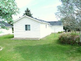 Photo 13: 679 Simcoe Street in Brock: Beaverton House (Bungalow) for sale : MLS®# N2987976