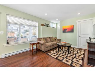 """Photo 26: 48 14377 60 Avenue in Surrey: Sullivan Station Townhouse for sale in """"Blume"""" : MLS®# R2458487"""