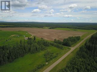Photo 2: 130042 Township Rd 570 in Rural Woodlands County: Agriculture for sale : MLS®# A1122583