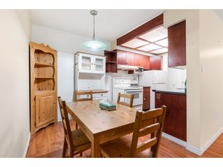 "Photo 9: 402 4941 LOUGHEED Highway in Burnaby: Brentwood Park Condo for sale in ""DOUGLAS VIEW"" (Burnaby North)  : MLS®# R2520254"