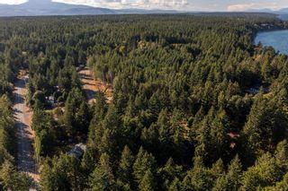 Photo 16: LT3 Waveland Rd in Comox: CV Comox Peninsula Land for sale (Comox Valley)  : MLS®# 886551