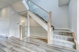 Photo 13: 3124 45 Street SW in Calgary: Glenbrook Semi Detached for sale : MLS®# A1140427