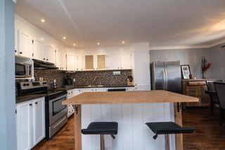 Photo 14: 6 WILSON Drive: Devon House for sale : MLS®# E4251063
