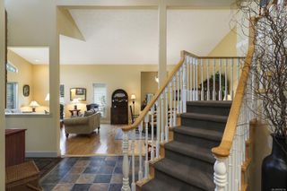 Photo 6: 880 Monarch Dr in : CV Crown Isle House for sale (Comox Valley)  : MLS®# 879734