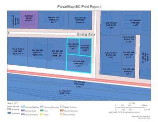 Photo 8: 4904 W 16 Highway in Terrace: Terrace - City Industrial for sale (Terrace (Zone 88))  : MLS®# C8038026
