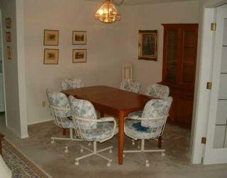 "Photo 2: 204 5768 MARINE WY in Sechelt: Sechelt District Condo for sale in ""CYPRESS RIDGE"" (Sunshine Coast)  : MLS®# V581898"
