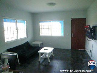 Photo 17: 2 Bedroom House in Gorgona for sale
