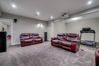 Photo 46: 125 KINNIBURGH Drive: Chestermere Detached for sale : MLS®# C4292317