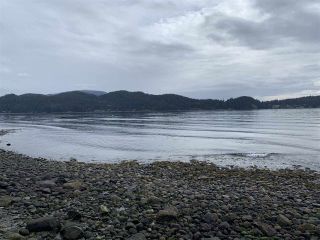 Photo 3: 816 MARINE Drive in Gibsons: Gibsons & Area Land for sale (Sunshine Coast)  : MLS®# R2541157