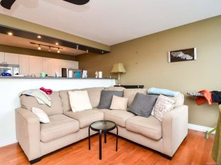 Photo 11: 15 522 S Dogwood St in CAMPBELL RIVER: CR Campbell River Central Condo for sale (Campbell River)  : MLS®# 783445