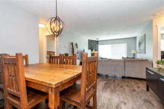 "Photo 22: 104 45520 KNIGHT Road in Chilliwack: Sardis West Vedder Rd Condo for sale in ""MORNINGSIDE"" (Sardis)  : MLS®# R2575751"