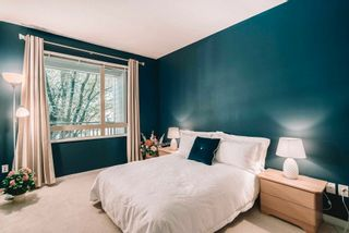 """Photo 14: 214 119 W 22ND Street in North Vancouver: Central Lonsdale Condo for sale in """"ANDERSON WALK"""" : MLS®# R2598476"""