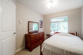 """Photo 13: 8 14377 60 Avenue in Surrey: Sullivan Station Townhouse for sale in """"BLUME"""" : MLS®# R2614903"""