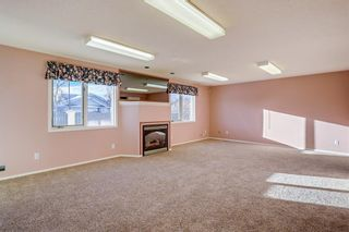 Photo 26: 60 EDENWOLD Green NW in Calgary: Edgemont House for sale : MLS®# C4160613