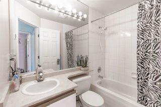 Photo 18: 48 7831 GARDEN CITY ROAD in Richmond: Brighouse South Townhouse for sale : MLS®# R2526383