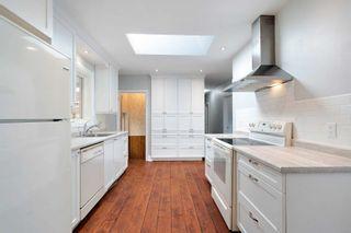 Photo 13: 13 Fead Street: Orangeville House (Bungalow) for sale : MLS®# W5360721