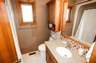 Photo 24: 6 Princemere Road in Winnipeg: Linden Woods Residential for sale (1M)  : MLS®# 202024580