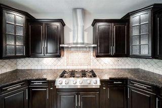 Photo 12: 5254 MULLEN Crest in Edmonton: Zone 14 House for sale : MLS®# E4240813