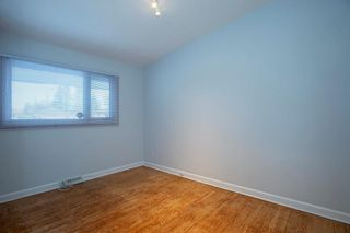 Photo 12: 878 Beaverbrook Street in Winnipeg: River Heights South Residential for sale (1D)  : MLS®# 202028124