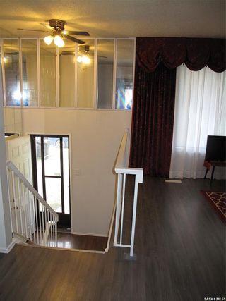 Photo 3: 1072 McCormack Road in Saskatoon: Parkridge SA Residential for sale : MLS®# SK870222
