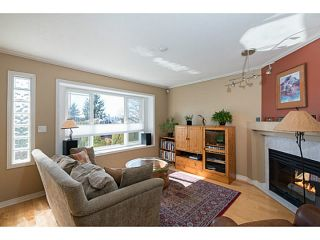 Photo 7: 422 E 2ND ST in North Vancouver: Lower Lonsdale Condo for sale : MLS®# V1055720