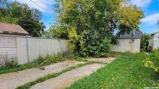 Photo 18: 866 ROBINSON Street in Regina: Washington Park Residential for sale : MLS®# SK870024