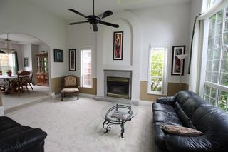"""Photo 4: 4319 210A Street in Langley: Brookswood Langley House for sale in """"Cedar Ridge"""" : MLS®# R2279773"""