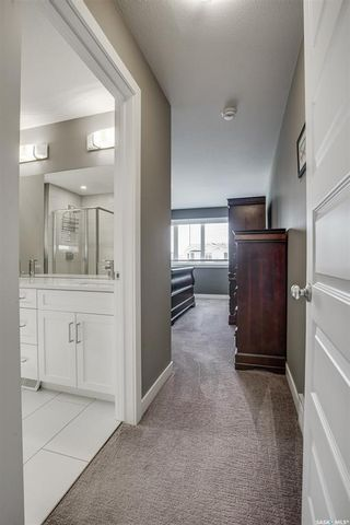 Photo 14: 518 Dagnone Crescent in Saskatoon: Brighton Residential for sale : MLS®# SK867635
