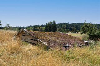 Photo 19: 390 Brookleigh Rd in : SW West Saanich Land for sale (Saanich West)  : MLS®# 883439