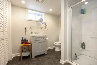 Photo 36: 326 Queenston Street in Winnipeg: River Heights North Residential for sale (1C)  : MLS®# 202111157
