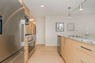 Photo 10: 502 1708 ONTARIO Street in Vancouver: Mount Pleasant VE Condo for sale (Vancouver East)  : MLS®# R2617987