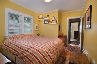 Photo 5:  in Vancouver: Marpole Home for sale ()  : MLS®# V944123