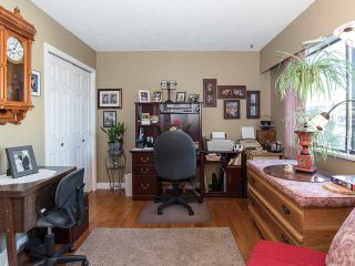 """Photo 11: 74 32959 GEORGE FERGUSON Way in Abbotsford: Central Abbotsford Townhouse for sale in """"Oakhurst"""" : MLS®# R2431213"""