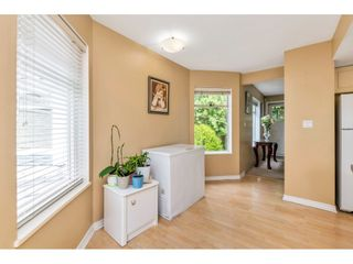 """Photo 7: 3117 SADDLE Lane in Vancouver: Champlain Heights Townhouse for sale in """"HUNTINGWOOD"""" (Vancouver East)  : MLS®# R2469086"""