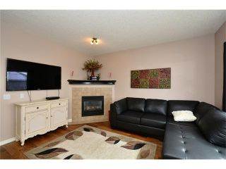 Photo 15: 193 ROYAL CREST VW NW in Calgary: Royal Oak House for sale : MLS®# C4107990