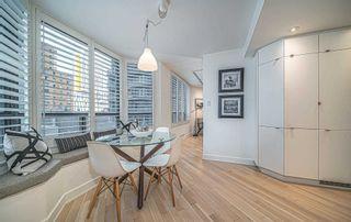 Photo 12: 301 192 Jarvis Street in Toronto: Church-Yonge Corridor Condo for sale (Toronto C08)  : MLS®# C5393752