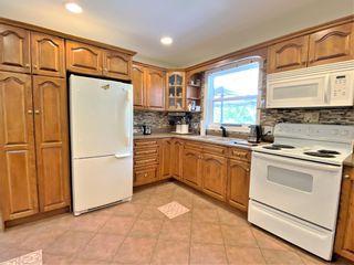 Photo 9: 1636 Porters Lane in Westville: 107-Trenton,Westville,Pictou Residential for sale (Northern Region)  : MLS®# 202117161