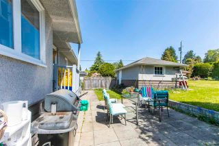 Photo 25: 2010 DUTHIE Avenue in Burnaby: Montecito House for sale (Burnaby North)  : MLS®# R2581351