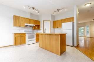 Photo 8: 81 Hamptons Link NW in Calgary: Hamptons Row/Townhouse for sale : MLS®# A1112657