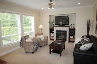 "Photo 8: 4423 208A Street in Langley: Brookswood Langley House for sale in ""Cedar Ridge"" : MLS®# R2176787"
