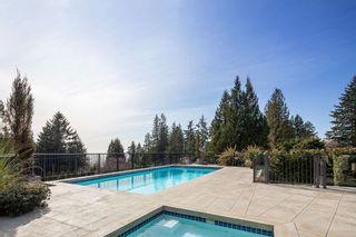 Photo 40: 5349 KENSINGTON Crescent in West Vancouver: Caulfeild House for sale : MLS®# R2597433