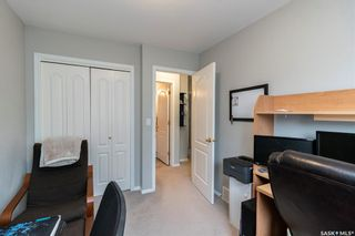 Photo 19: 223 670 Kenderdine Road in Saskatoon: Arbor Creek Residential for sale : MLS®# SK871937