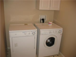 Photo 18:  in CALGARY: McKenzie Towne House for sale (Calgary)  : MLS®# C3496032