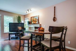"""Photo 12: 5 21960 RIVER Road in Maple Ridge: West Central Townhouse for sale in """"FOXBOROUGH HILLS"""" : MLS®# R2586800"""