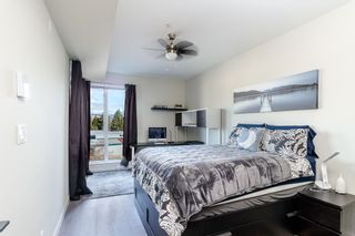 Photo 14: 302 2267 PITT RIVER Road in Port Coquitlam: Central Pt Coquitlam Condo for sale : MLS®# R2443359