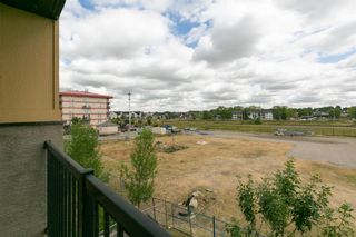 Photo 25: 8329 304 MACKENZIE Way SW: Airdrie Apartment for sale : MLS®# A1128736